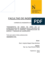 Rojas Montoya Anghela Magaly.pdf