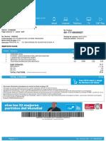 factura cnt.pdf