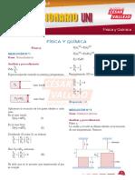 Solucionario_ViernesFZWZzJCxrRa7A.pdf