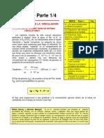 circulacion.pdf