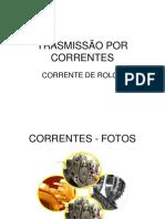 10 CORRENTES DE ROLOS 2017.pdf