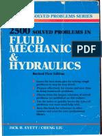 2500solvedproblemsinfluidmechanicshydraulics.pdf