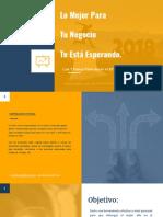2018+Lo+Mejor+Para+Tu+Negocio+Esta+por+Venir+-+Luis+R+Silva
