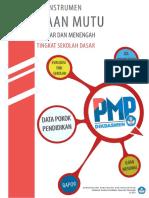 instrumen PMP 2018 .pdf