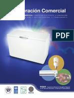 Refrigeracion 1