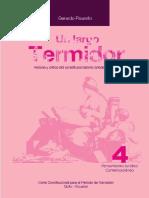 un_largo_termidor.pdf