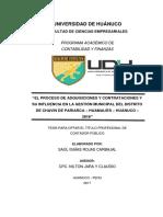 osce udh.pdf