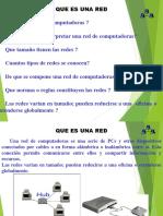 Topologías.pdf
