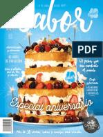 Sabor - Especial Aniversario.pdf