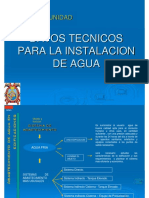 1ra Unidad sANITARIAS aGUA CIVILb.pdf