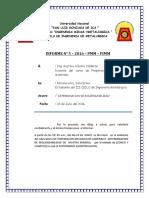 informe de bolas 1.docx