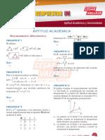 CLAVES LUNESFk6Mk1OLP8Z3O.pdf