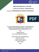 mi tesis.pdf