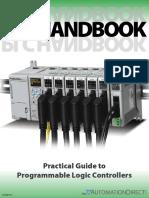 Practical Guide to PLC-Handbook.pdf