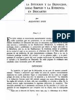 Rossi. notas sobre intuición- deducción.pdf