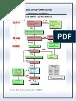 Alur Resusitasi Neonatus Klinik MPH.pdf