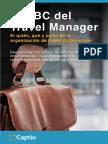 CAPTIO Guia El ABC Del Travel Manager