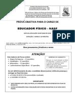 Dialnet-EducacaoFisicaNoBrasil-4729883