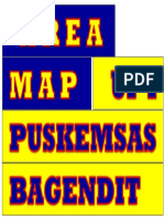 area map.docx