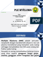 Kuliah 14.5 - Multiple Myeloma (dr. Ali Santosa).pptx.pdf