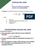 ventilación cap 2.ppt