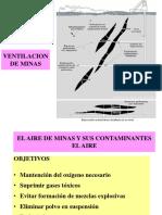 ventilación cap 1.ppt