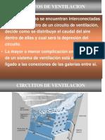 ventilación cap 4.ppt