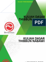 Preview Kht Dasar 201411.Ppt