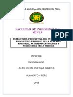 Estructura Productiva Del Perú (Autoguardado)