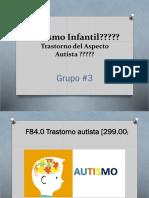 Autismo Expo