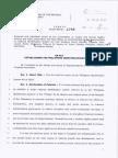 SB 1738.pdf
