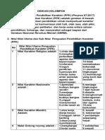 DISKUSI KELOMPOK (PPK).docx