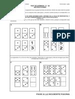 DOMINOS_CUADERNILLO.pdf