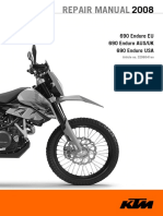2008_690Enduro_Repair_Manual.pdf
