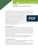 fotosintesis 4.docx