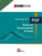 Áreas-de-Conservación-Privada-Documento-de-trabajo-10.pdf