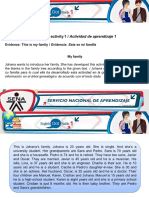 365240245-Learning-Activity-1-Evidence-This-is-My-Family.pdf