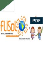 flisol ci