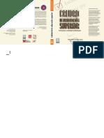 LIBRO CALIDAD DE LA EDUCACIÓN.pdf