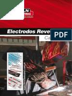 cat_electrodos.pdf