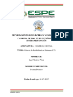 Criterio de Estabilidad en Sistemas LTI.docx