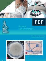 Bonifaz Figs c05 Hongos Contaminantes
