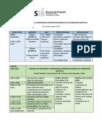 Programa V. talleres.pdf