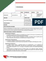 TECNICAS DE ESTUDIO Y ERGONOMIA.pdf