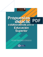 Libro Vasconez Digital