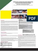 posterictoh3.pdf