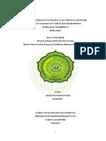 SIKHATUN KHASANAH NIM. A01401965.pdf