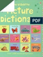 The_Usborne_Picture_Dictionary_2006.pdf
