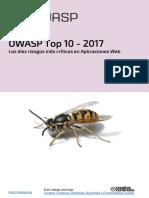 OWASP-Top-10-2017-es.pdf