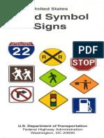 us_road_symbol_signs.pdf